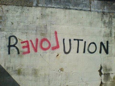 Revolution Love.jpg