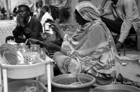 Abbas, Sudan3