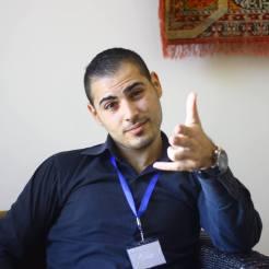 Khalil Palestine (1)