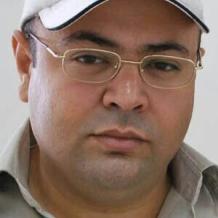 Mohamed Sherif-Gaza