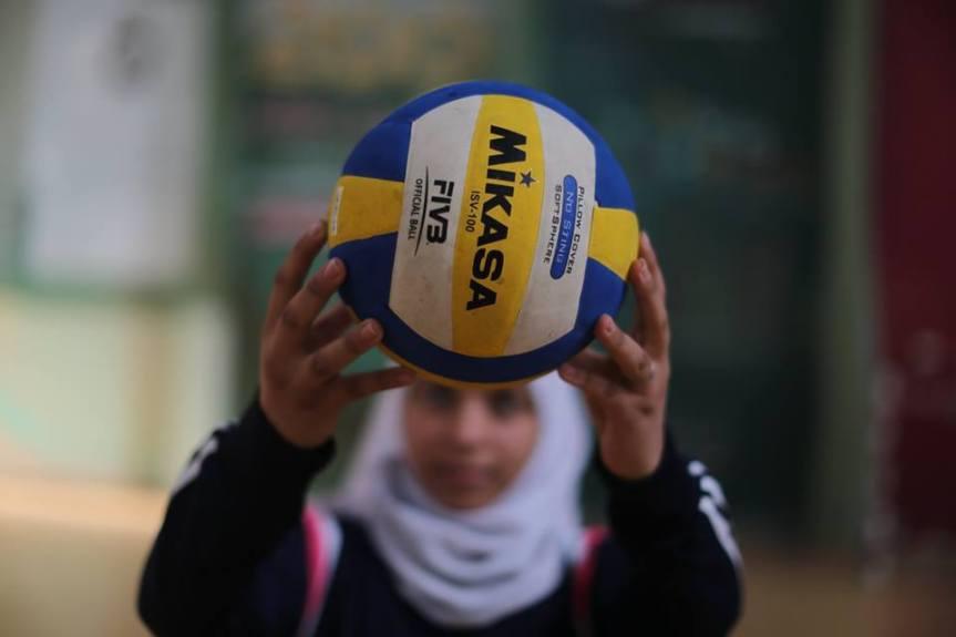 Bodour, Palestine – photo essay–