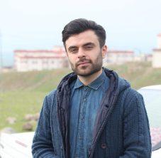 abed-allah-iraq