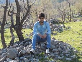 Change is Possible By Akar,Kurdistan-Iraq
