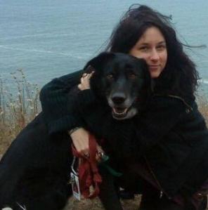 claire-israel-dog-docx-google-docs-google-chrome-28122016-160447-bmp