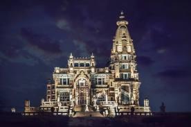 Baron Palace 3