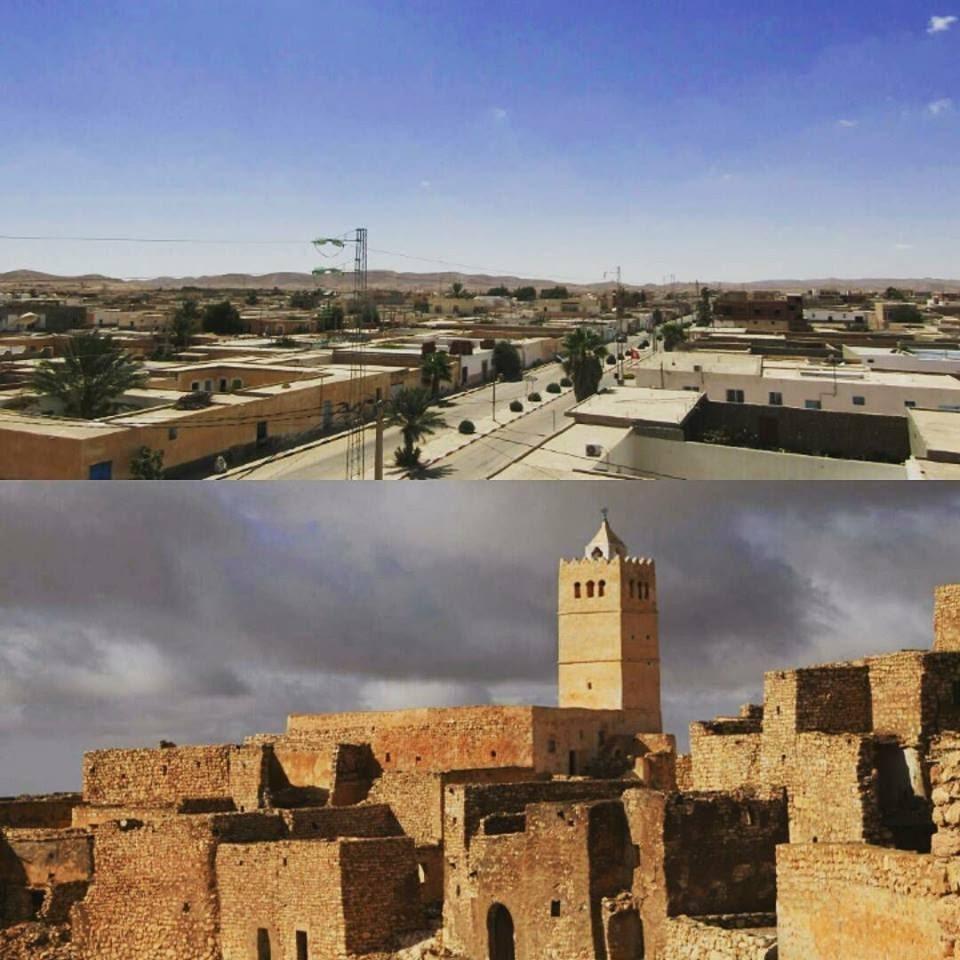 Aziza_Tunisia