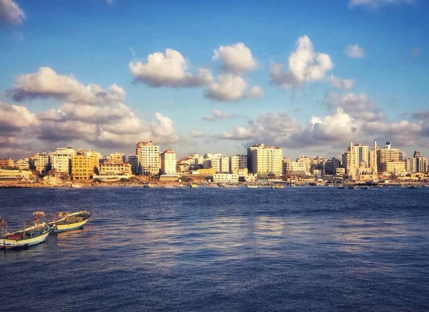 Gaza-pic3