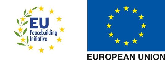 eupi-both-flags.png