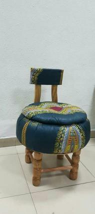 Em - nigeria